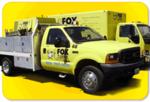 Fox Plumbing and Heating : Bellevue Plumbing, Drain Cleaning in Bellevue, WA, photo #3