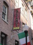 Supano's Prime Steakhouse Seafood & Pasta in Baltimore, MD, photo #5