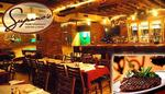 Supano's Prime Steakhouse Seafood & Pasta in Baltimore, MD, photo #8