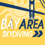 Bay Area Skydiving in Byron, CA, photo #2