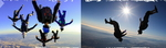 Bay Area Skydiving in Byron, CA, photo #7