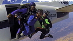 Bay Area Skydiving in Byron, CA, photo #8