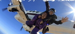 Bay Area Skydiving in Byron, CA, photo #9
