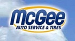 McGee Automobile Service & Tire Store 9553 in Tampa, FL, photo #1
