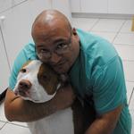DPC Veterinary Hospital in Davie, FL, photo #7