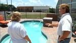 Aaa Pool Supply Inc in Warner Robins, GA, photo #2