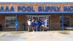 Aaa Pool Supply Inc in Warner Robins, GA, photo #4