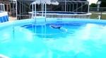 Aaa Pool Supply Inc in Warner Robins, GA, photo #5