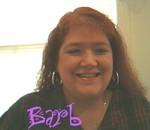 Barbara H. in Taylors, SC