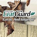 LeafGuard of Colorado in Lakewood, CO, photo #1