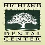 Highland Dental Center in Baton Rouge, LA, photo #1
