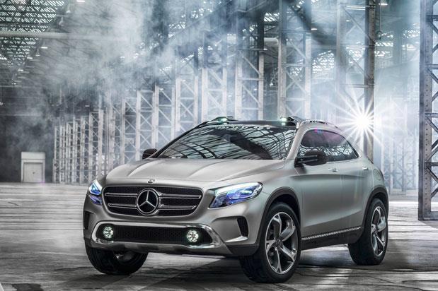 Mercedes-benz_reseda__ca