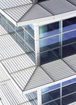 Roof Repairs Plus in Dallas, TX, photo #1