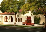 The Spine and Orthopedic Center in Santa Barbara, CA, photo #11