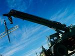 Ohara Construction Inc in Skokie, IL, photo #1