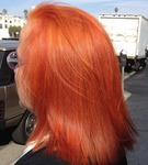 Master Hair Designer in Los Angeles, CA, photo #7