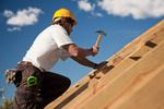 A- Towne Builders LLC in Birmingham, AL, photo #1