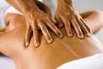 On The Spot Massage & Body Work Inc in Nashville, TN, photo #1