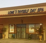 Love Thyself Day Spa in Richardson, TX, photo #12