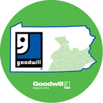 Goodwill Store & Donation Center in Ephrata, PA, photo #1