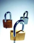 Locksmith in Geneva, FL, photo #2