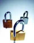 *Locks & Locksmiths in Winter Garden, FL, photo #4