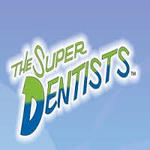 The Super Dentists in San Diego, CA, photo #1