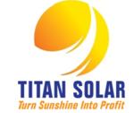 Titan Solar in Los Angeles, CA, photo #3
