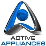 Active Appliances in Los Angeles, CA, photo #9