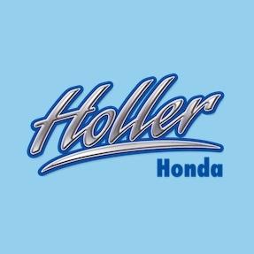 Holler_honda_new_logo