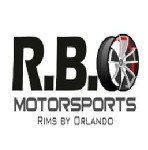 R.B.O Motorsports Window Tinting in Winchester, NV, photo #1