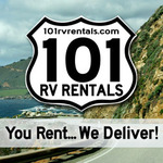 101 RV Rentals in Simi Valley, CA, photo #1