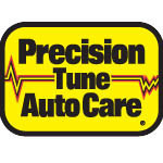 Precision Tune Auto Care in Burnsville, MN, photo #7