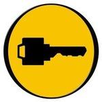 24hr Locksmith in Frisco, TX, photo #3