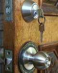 24hr Locksmith in Frisco, TX, photo #4