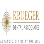 Krueger Dental Associates in Evanston, IL, photo #3