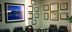 Backstrong Non-Surgical Rehab Clinic in Tucker, GA, photo #9