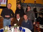 Las Fuentes Restaurant in Berwyn, IL, photo #2