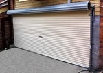 Sugar Land Garage Door Repair in Sugar Land, TX, photo #1