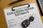Advance Bumper Repair & Collision in Temecula, CA, photo #10