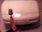 Advance Bumper Repair & Collision in Temecula, CA, photo #1
