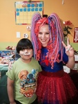 Payasos (fabiolas Kids/fiestas Infantiles) in Flushing, NY, photo #7