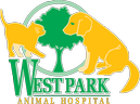 West Park Animal Hospital in Cleveland, OH, photo #1