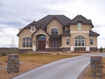 5280 Home Construction in Littleton, CO, photo #2