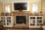 5280 Home Construction in Littleton, CO, photo #8