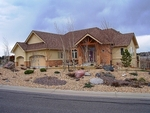5280 Home Construction in Littleton, CO, photo #10