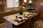 5280 Home Construction in Littleton, CO, photo #13