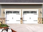 Littleton Garage Door Repair in Littleton, CO, photo #1