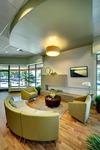 Phillips, Paul S, Dds - East Sacramento Dental Care in Sacramento, CA, photo #3