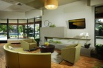 Phillips, Paul S, Dds - East Sacramento Dental Care in Sacramento, CA, photo #4